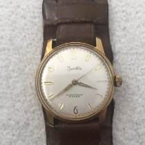 ZentRa 32mm Manual winding pre-owned