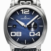 Anonimo Militare AM-1020.01.003.A03 new