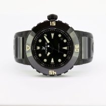 Swatch 1124147 2016 pre-owned