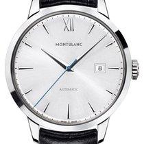 Montblanc Heritage Spirit 111622 new