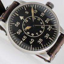 A. Lange & Söhne FL23883 1942 gebraucht
