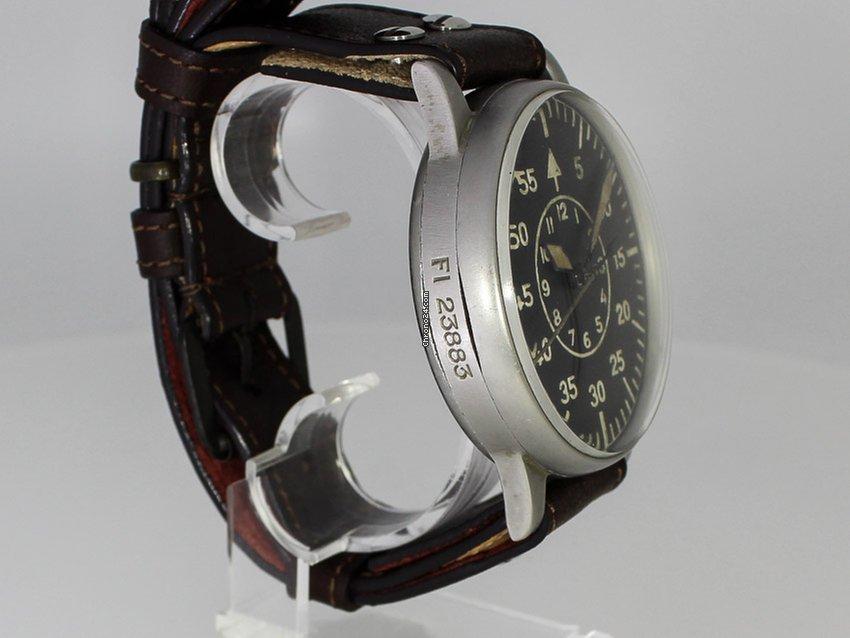 Hook up orologi in vendita Filippine
