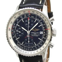 Breitling Navitimer Heritage A1332412/BF27/435X/A20BA.1 2018 pre-owned