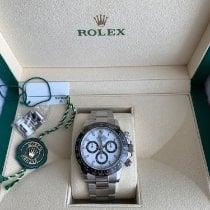 Rolex Daytona 116500LN 2019 occasion