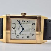 Jaeger-LeCoultre Grande Reverso Ultra Thin 277.2.62 2016 pre-owned