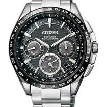 Citizen Promaster Sky CC9015-54E 2019 new