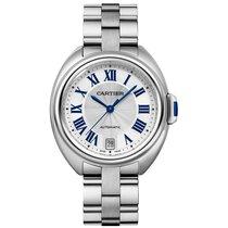 Cartier Clé de Cartier WSCL0006 2020 nouveau