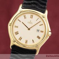 Ebel Classic 884903 1995 occasion