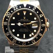 Rolex GMT-Master Vintage 16753