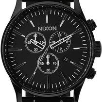 Nixon A386-001 nuevo