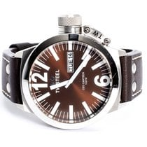 TW Steel CE1009 2017 pre-owned