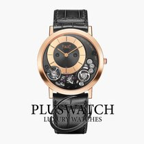 Piaget Altiplano G0A41011  41011 new