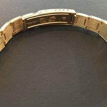 Rolex Bracciale Rolex Daytona 6263/6265 finale 57