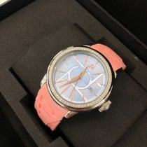 Officina del Tempo 40mm Quartz new