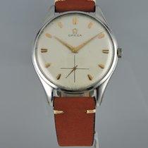 Omega 2505 1954 tweedehands
