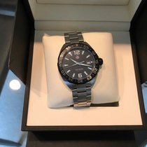 TAG Heuer Formula 1 Quartz new 41mm
