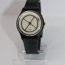 Swatch Swatch GZ120 1991 neu