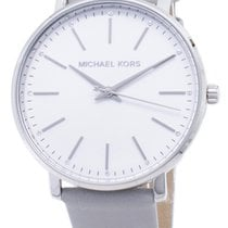 Michael Kors Steel 38mm Quartz MK2797 new