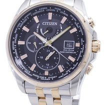 Citizen AT9038-53E nov