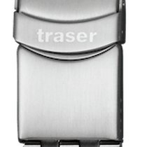Traser Parts/Accessories 18160 new