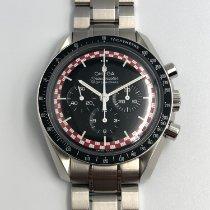 Omega 311.30.42.30.01.004 Zeljezo 2014 Speedmaster Professional Moonwatch 42mm nov