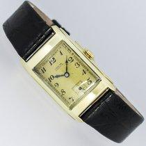 A. Lange & Söhne 1935 gebraucht