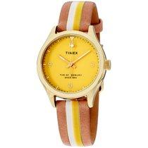 Timex TW2T26600 new