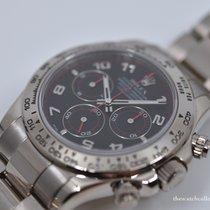 Rolex Daytona 116509 2005
