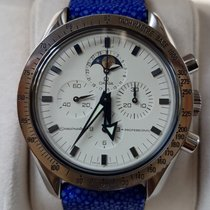Omega Speedmaster Professional Moonwatch Moonphase 38752037 occasion