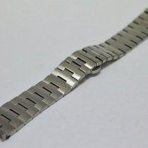Panerai Stainless Steel Bracelet