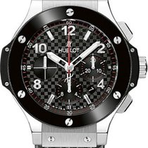 Hublot Big Bang 44 mm 301.SB.131.RX 2018 new