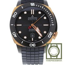 Anonimo AM-1001.05.001.A11 2020 new