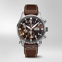 IWC Pilot Chronograph IW377713 nuevo