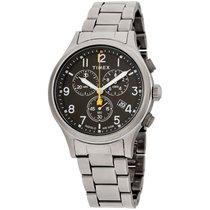Timex 42mm Quartz TW2R47700 new