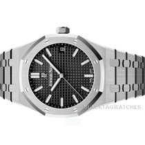 Audemars Piguet Royal Oak 15500ST.OO.1220ST.03 2019 new
