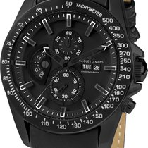 Jacques Lemans Sport Liverpool 1635C new