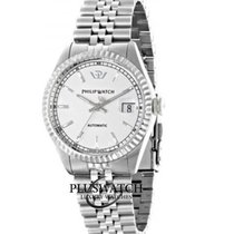 Philip Watch Caribe R8223597009 2019 new