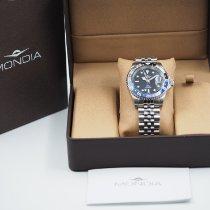 Mondia M5-217.-SBKBL-BK-GB 2019 ny
