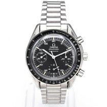 Omega Speedmaster Reduced 175.0032 usados
