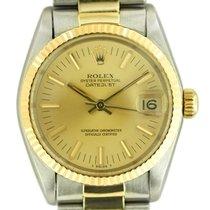 Rolex Datejust 6824 usados