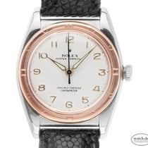 Rolex 2940 1940 occasion