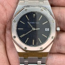 Audemars Piguet Royal Oak Acero