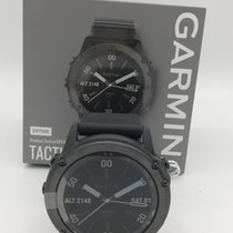 Garmin Steel 51mm Quartz 010-02357-01 new