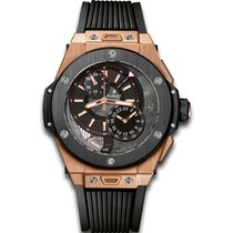 Hublot Big Bang 403.OM.0123.RX 2020 new