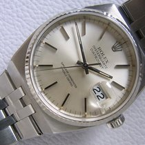 Rolex Datejust Oysterquartz 17014