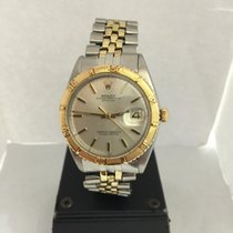 롤렉스 (Rolex) Datejust Turnograph