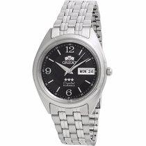Orient Reloj Orient TRISTAR automatico FAB0000EB UNISEX