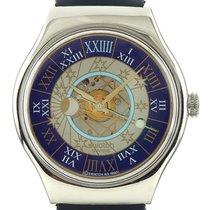Auf Chrono24 Preise Für Alle Swatch Uhren F15tljcu3k