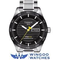 Tissot PRS 516 Ref. T1004301105100