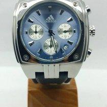 Adidas Chronograph
